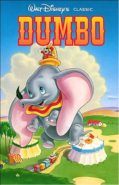 Image Result For Dumbo